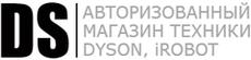 Официальный авторизованный интернет-магазин DS.IN.UA