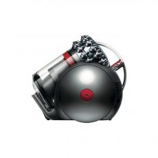 Dyson CY22 Animalpro (Cinetic Big Ball)
