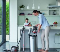 Новинка - Dyson CY22 Animalpro (Cinetic Big Ball)