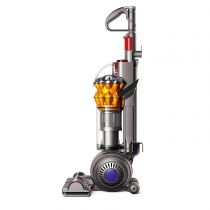 Пылесос Dyson UP15 Multifloor (Small Ball Multifloor)